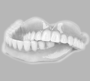 dental bangkok, dentist bangkok, dental clinic, dental bridges, dental cosmetic, dental crown, dental veneer, dental hospital, implant bangkok, invisalign bangkok, bangkok, sukhumvit